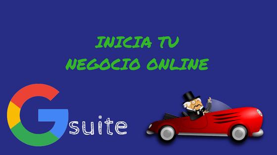 NEGOCIO_ONLINE