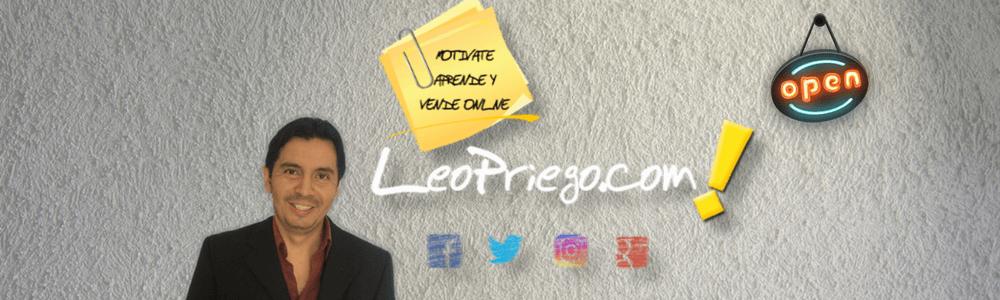 leo_priego_crea_tu_negocio_aqui