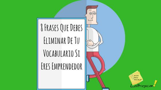 Vocabulario forex
