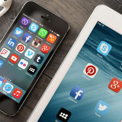 social_Media_Marketing_leo_priego