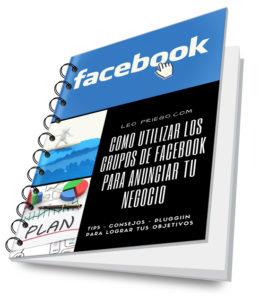 ebook-como utilizar los grupos de facebook para tu negocio