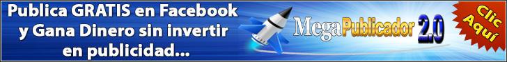 banner-mega publicador de facebook