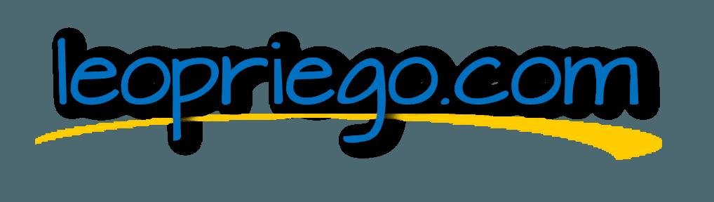leopriego-logo