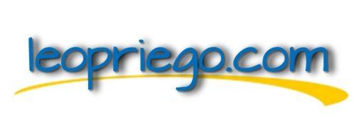 Emprendedor Digital-Leo Priego